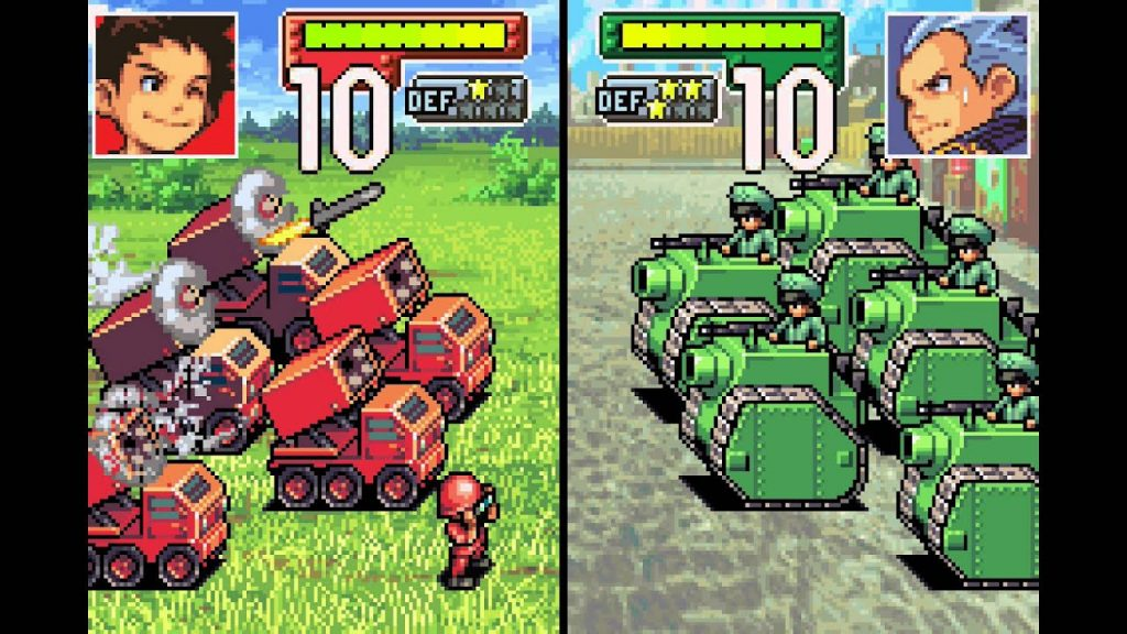 advance-wars-best-gba-games