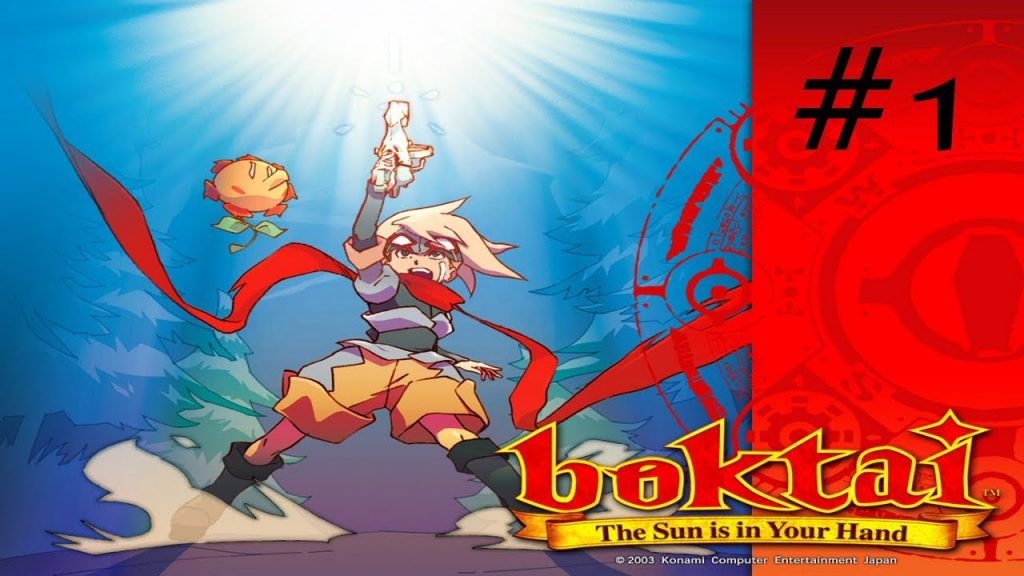 boktai-sun-is-in-your-hand