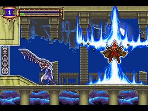castlevania-aria-of-sorrow