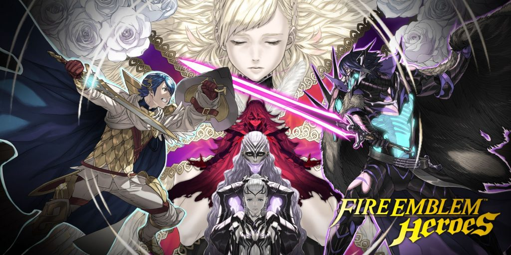 best-gba-fire-emblem-warriors