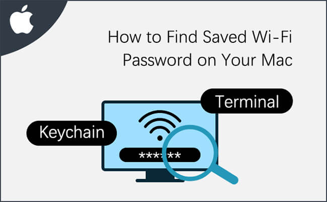 how-to-find-a-wifi-password-on-mac