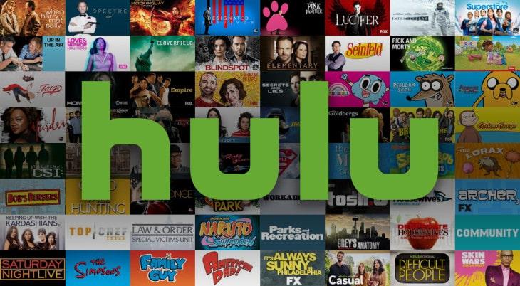 hulu-shows-movies