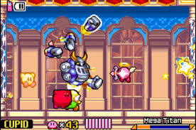 kirby-&-the-amazing-mirror-best-gba