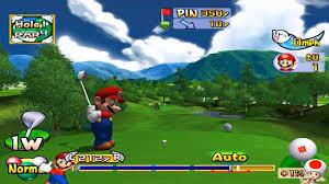 mario-golf-gba