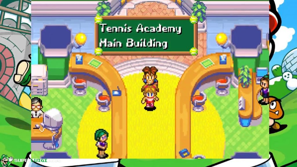 best-mario-tennis-power-tour