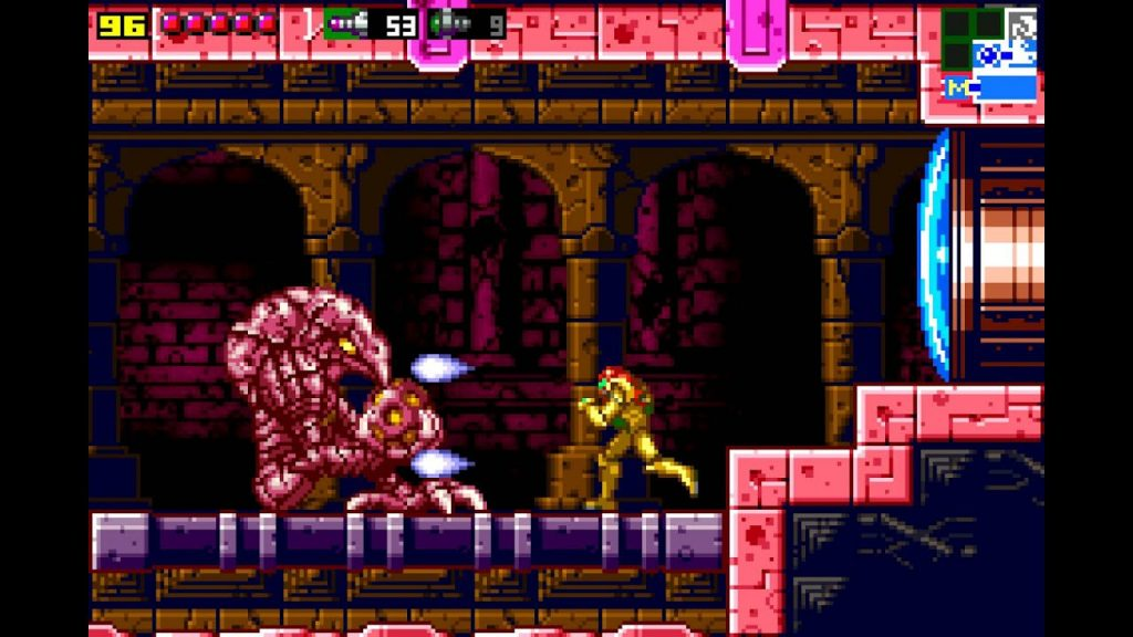gba-metroid-zero-mission