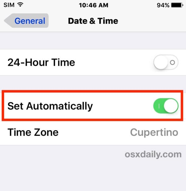set-date-time-automatically-iphone