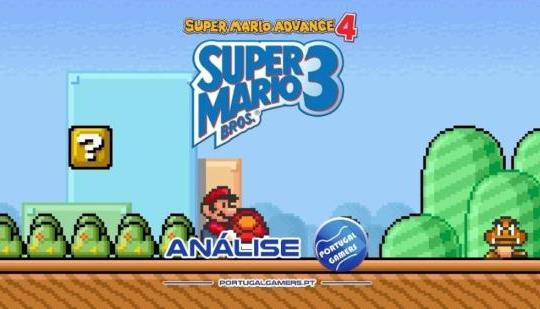 super-mario-3-advance