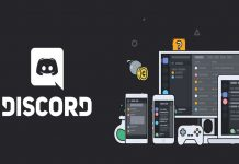 How To Enable Screen Share in Discord