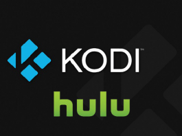 How To Install Hulu On Kodi