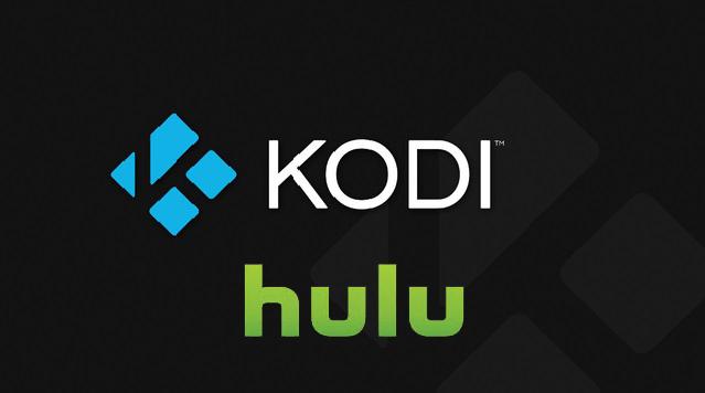 How To Install Hulu On Kodi