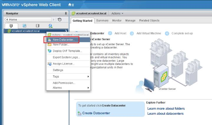 vmware-esxi-free-virtual-machine