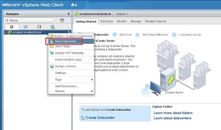 vmware-esxi-free-virtual-machine