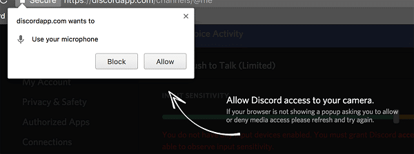 discord screen share-3