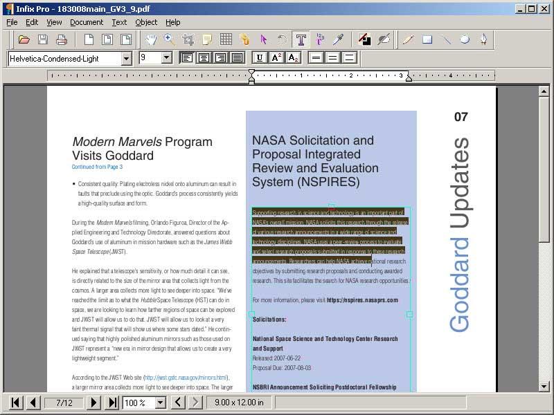 infix-pdf-editor-adobe-acrobat-alternative