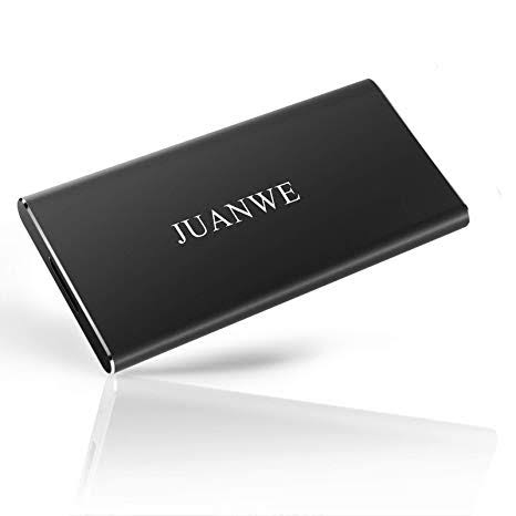 juanwe-ssd-for-macbook-pro