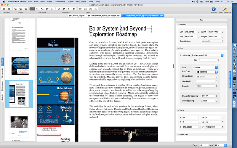 master-pdf-editor-for-mac