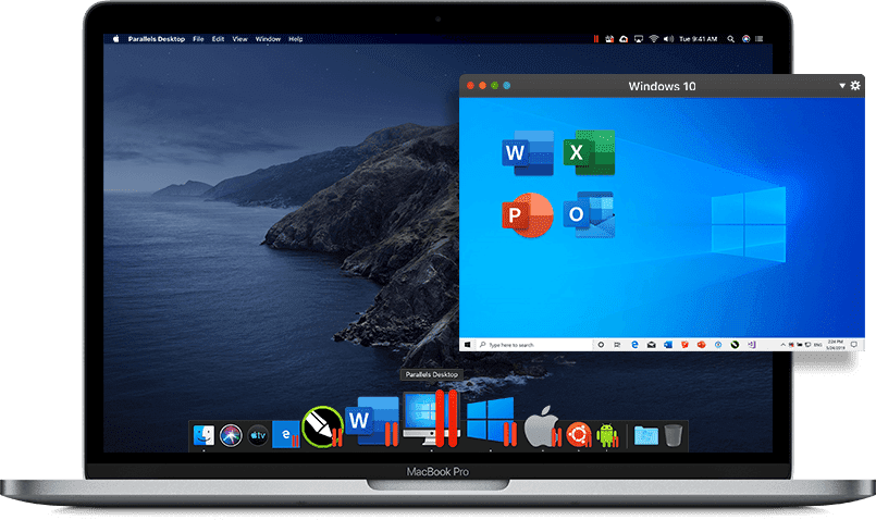 parallels-free-virtual-machine-mac