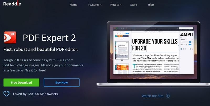 pdf-expert-mac-edit-pdf-1