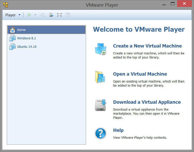 vm-player-free-virtual-machine