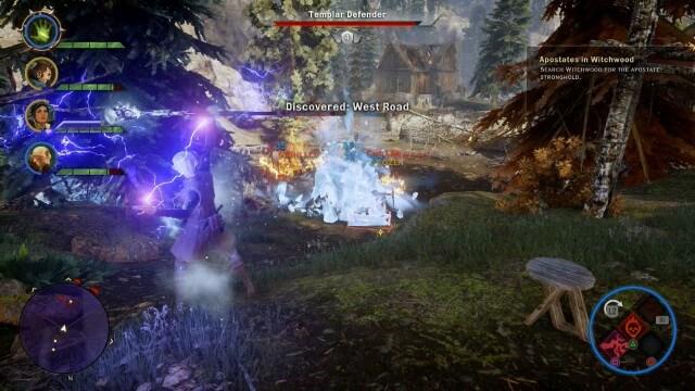 Dragon Age-Inquisition