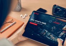 123Netflix Alternatives
