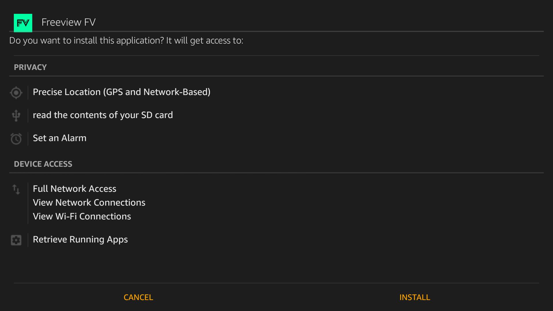 Downloader app-6