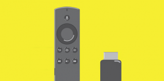 How to Install and Setup Now TV on FireStick