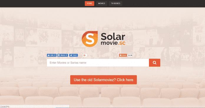Solar-Movie-Sites Like 123Netflix