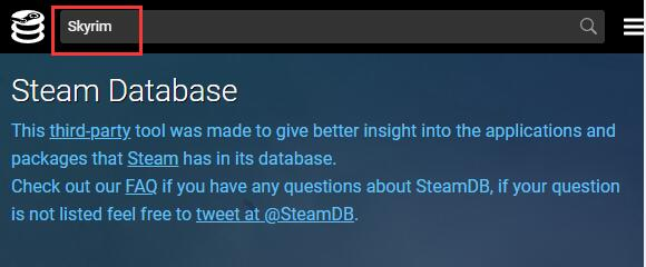 search-skyrim-in-steam-database-3
