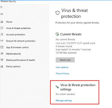 virus-and-threat-protection-manage-settings-2