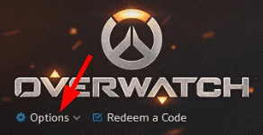 How To Fix Overwatch Not Launching Issue-Scan And Repair the Game Files-1