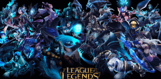 League Of Legends Not Opening Issue