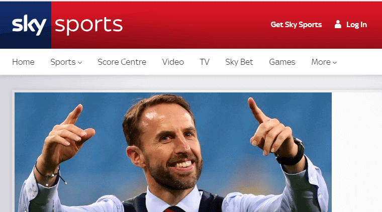 Sky-Sports