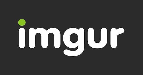 Imgur-Tinypic Alternative Sites