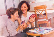 Roll20 Alternatives For Tabletop Gaming