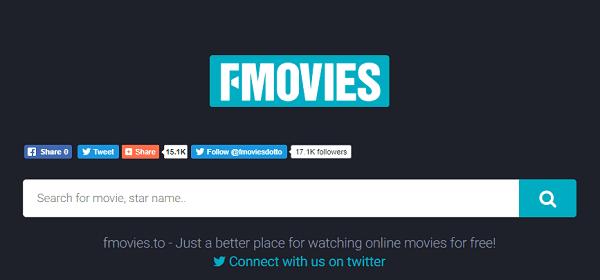 Fmovies-2