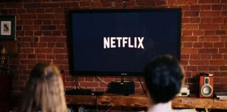 How to Fix Netflix Error Code M7361-1253