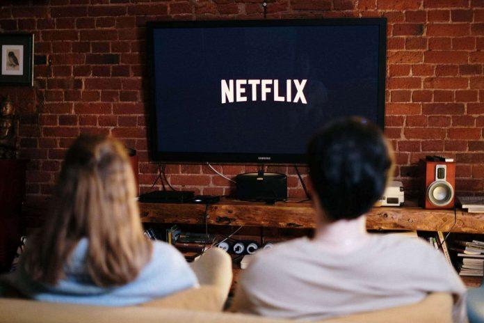 How to Fix Netflix Error Code M7361-1253