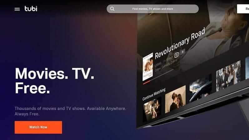 Tubi-TV-1