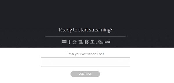 Type-NBC-Activation-Code