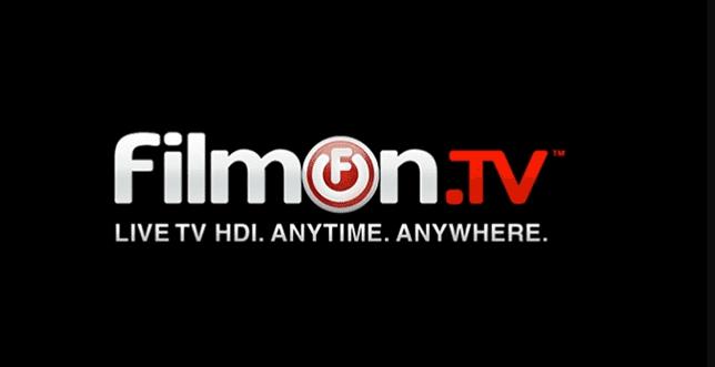 FilmOn-Best Plex Plugin Install