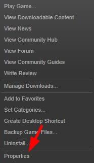 Verify Game Files-2