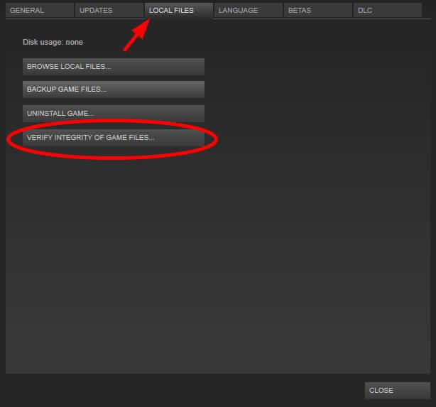 Verify Game Files-3