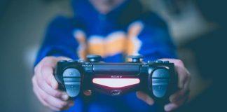 Best Hamachi Alternatives For Virtual LAN Gaming
