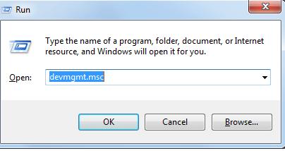 Fix error code 0xc0000142-upgrade your graphics drivers